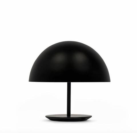 Bilde av Dome bordlampe