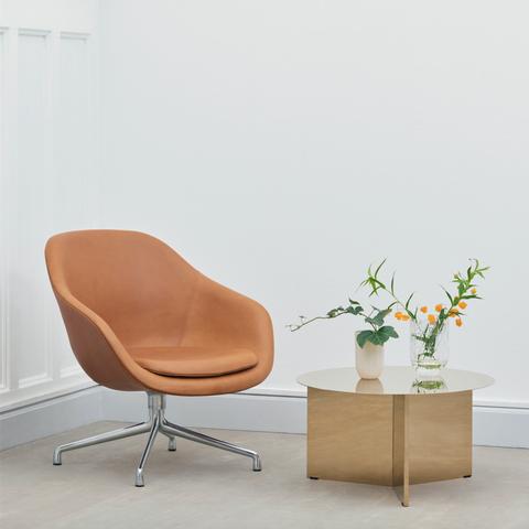 Bilde av AAL 81 About A Lounge Chair