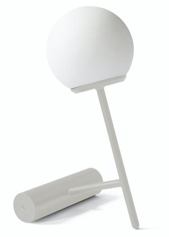 Bilde av Phare LED Lamp Menu