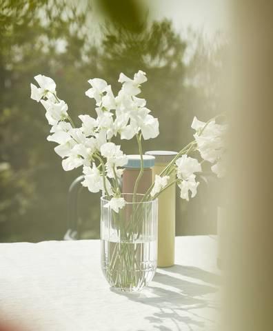 Bilde av Colour Vase HAY