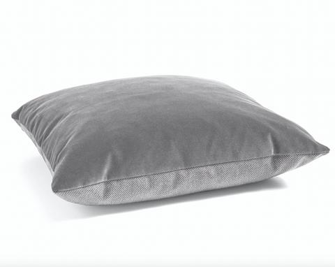 Bilde av Eclectic Cushion Grey