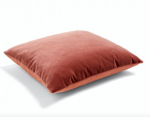 Bilde av Eclectic Cushion Powder