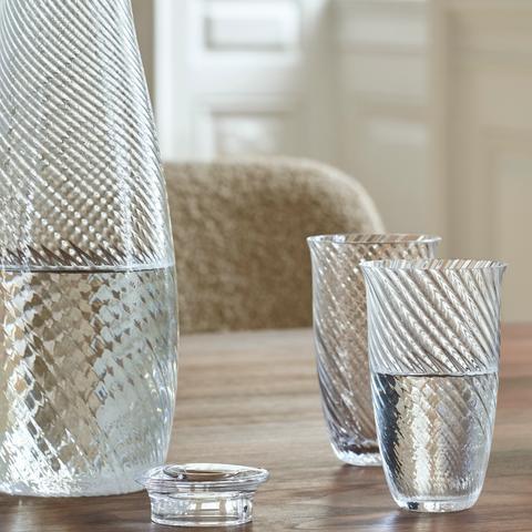 Bilde av Glass Collect