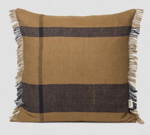 Bilde av Dry Cushion, Sugar Kelp