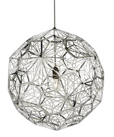 Bilde av Tom Dixon Etch Light Web -