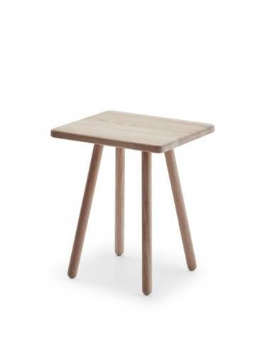 Bilde av Georg Side Table Oak