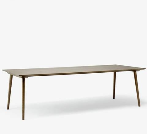 Bilde av In Between Table SK5 90 x 200