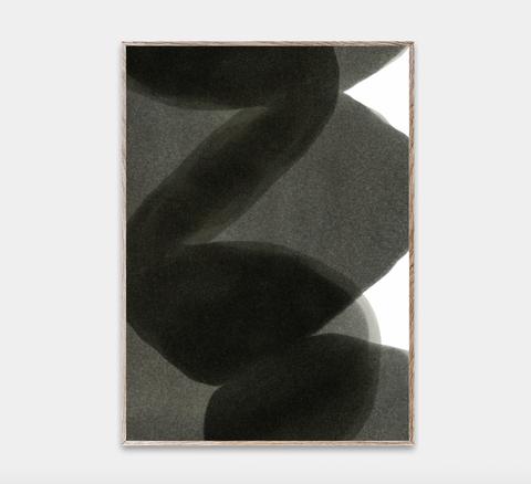 Bilde av Ensõ – Black II