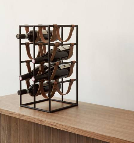 Bilde av Umanoff Wine Rack