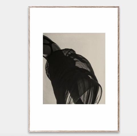 Bilde av Transluscent II  50 x 70 cm