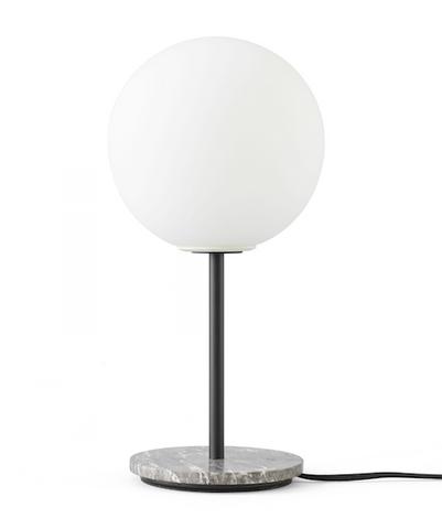 Bilde av TR Bulb – Table Lamp Menu