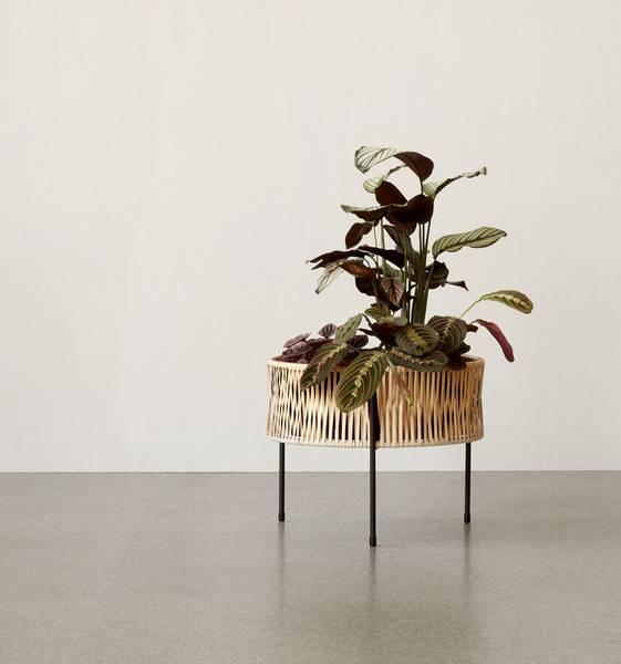 Umanoff Planter Medium