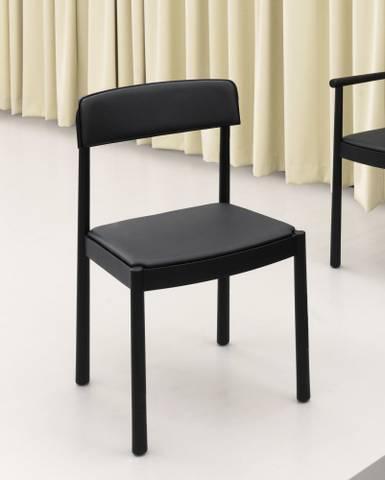 Bilde av Timb Chair, Leather