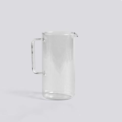 Bilde av Glass Jug 2 l