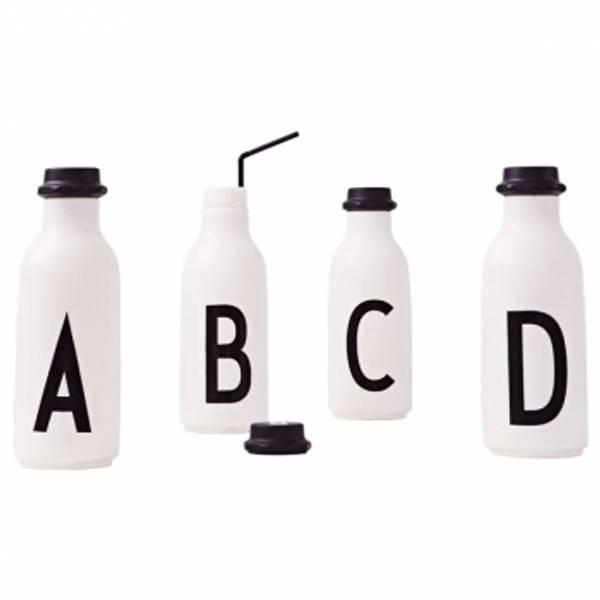 Arne Jacobsen Drikkeflaske Melamin