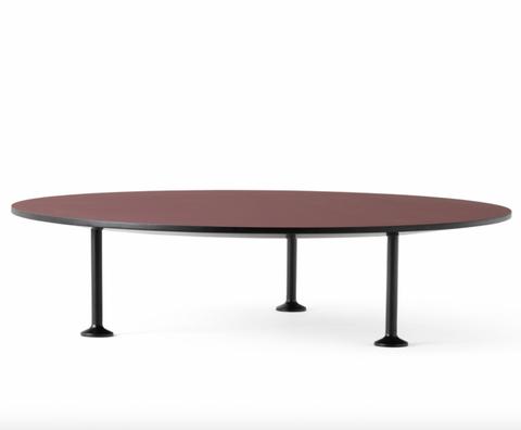 Bilde av Godot Coffee Tables 90 cm