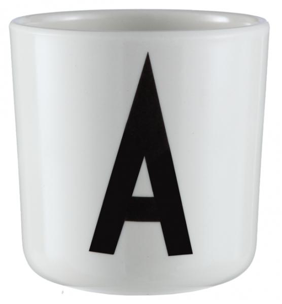 Arne Jacobsen Melamin Krus