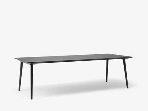 Bilde av In Between Table SK6 100 x