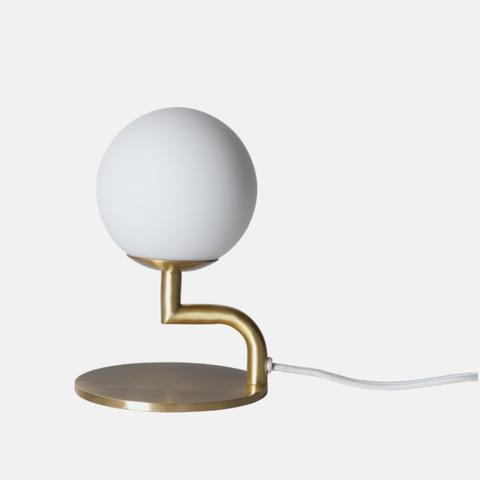Bilde av Pholc Mobil Table Brass