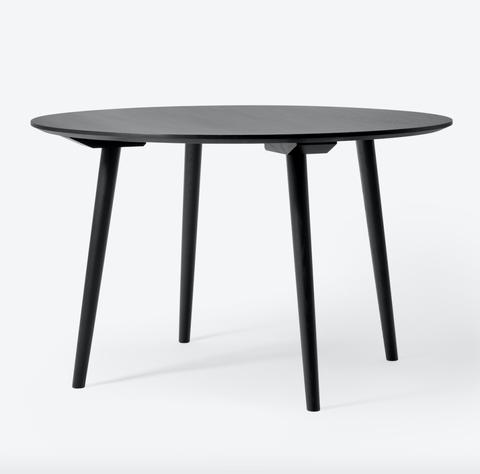 Bilde av In Between Table SK4