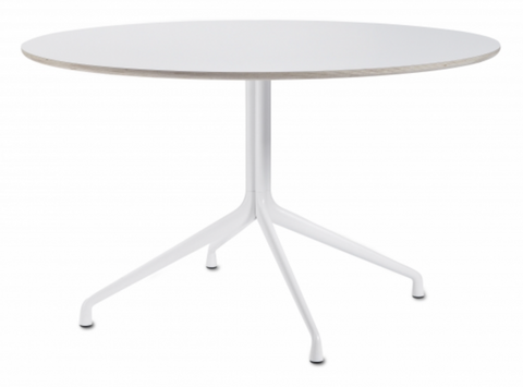 Bilde av  AAT 20,  Table 128 cm