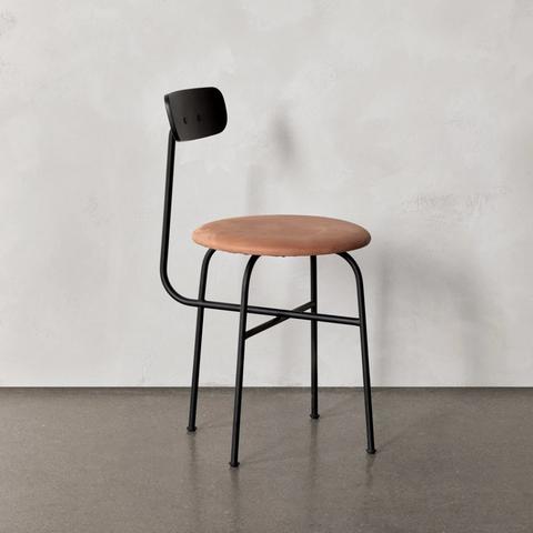 Bilde av Afteroom Dining Chair
