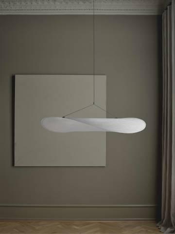 Bilde av Tense Pendant Lamp