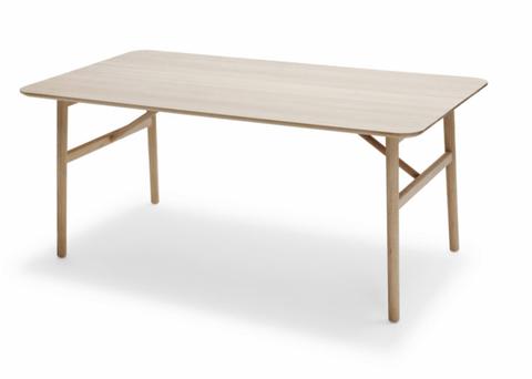 Bilde av Hven Table 170
