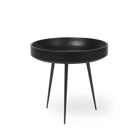 Bilde av Bowl Table, S