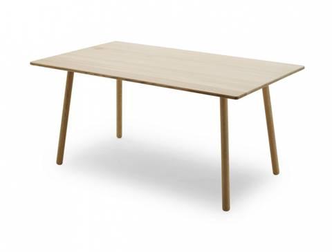 Bilde av Georg Dining Table Oak