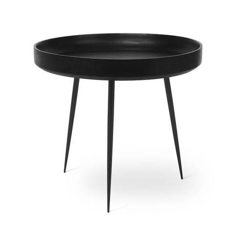 Bilde av Bowl Table, L