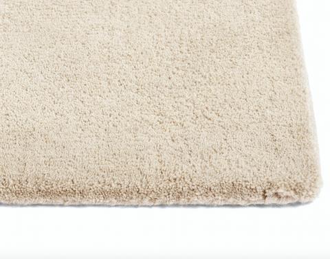 Bilde av Raw Rug 02 Sand, 200 x 300