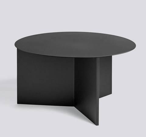 Bilde av Slit Table XL Black HAY