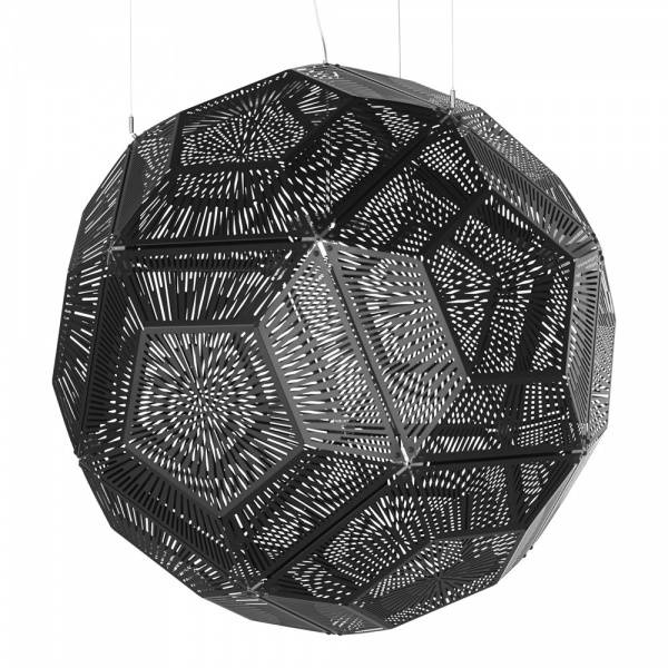 Tom Dixon Ball Light
