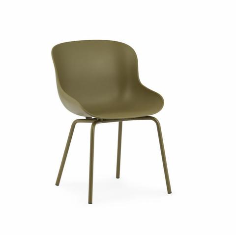 Bilde av Hyg Chair, Olive