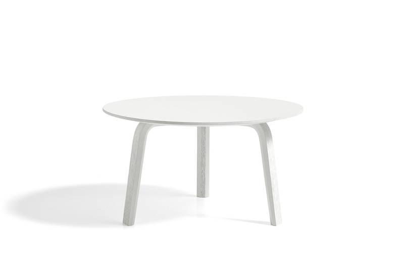 Bella Coffee Table HAY 60/32