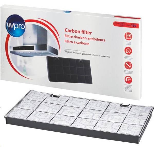 Bilde av Carbon filter type 150