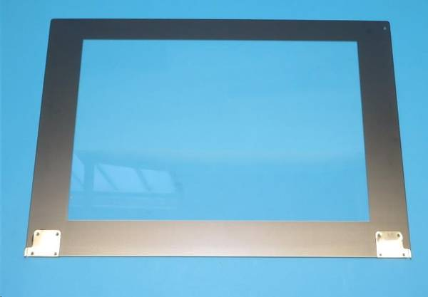 Bilde av INNVENDIG GLASS TIL DØR