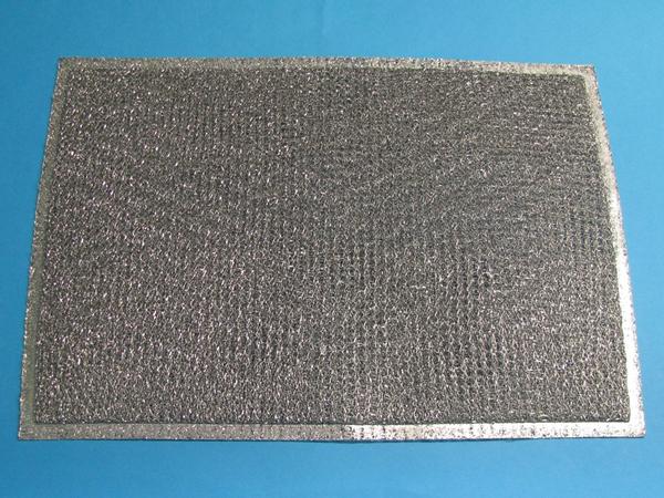 Bilde av FETTFILTER. L: 35,7cm. B: 24,4cm