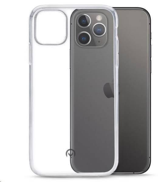 Bilde av Mobilcover til Iphone 11 pro max