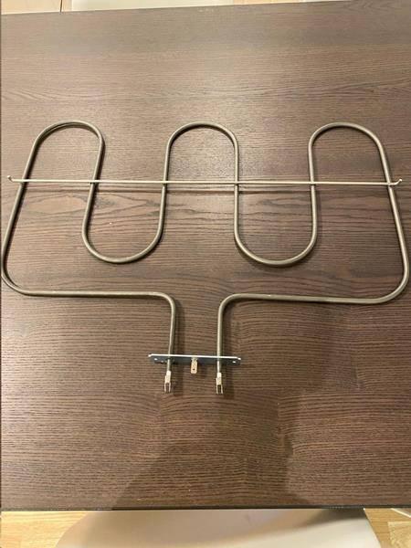 Bilde av C00141176 Lower heating elemeng
