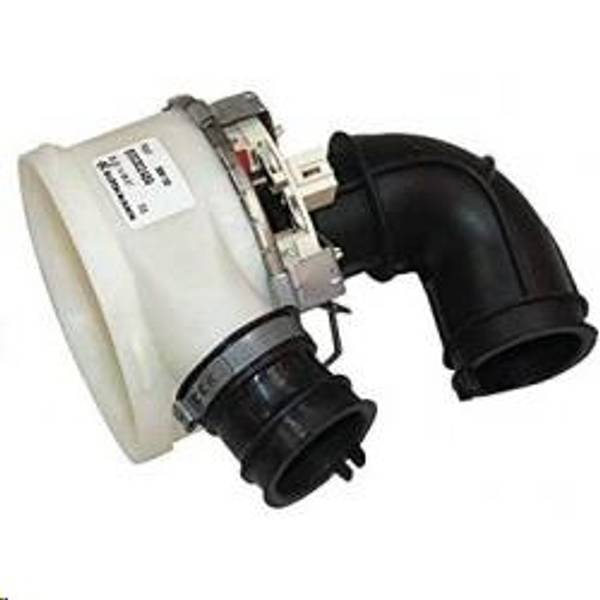 Bilde av C00302489 Heating EL