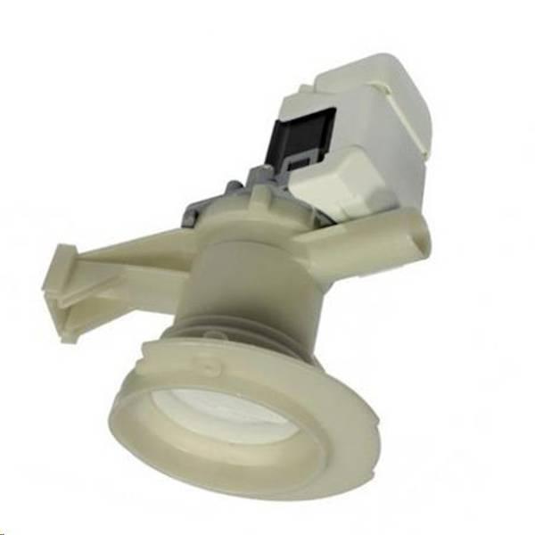 Bilde av C00312044 pump draining