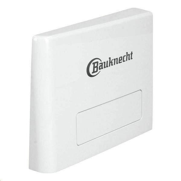 Bilde av C00446831 Handle drawer