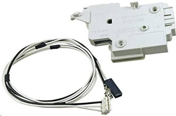 Bilde av Door lock with cable