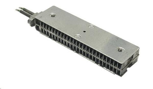 Bilde av C00312244 Heating element kit 1900