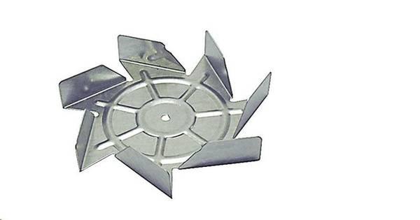 Bilde av Hjul vifte