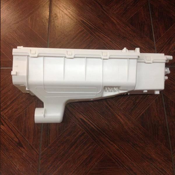 Bilde av C00445437 Dispenser