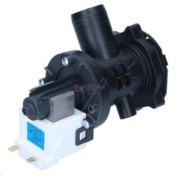Bilde av C00507308 drain pump