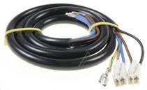 C00500603 LEDNINGSNETT, G0 (TCP VERS.) L 1200